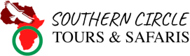 Southern Circle Tours & Safaris