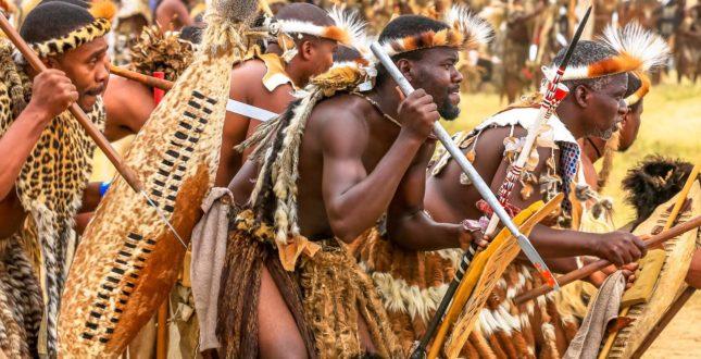 Zulu-Warriors-isandlwana-culture-heritage-Zululand-1.jpg-LR
