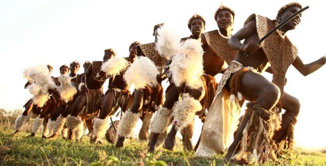 kwazulu-natal-zulu-people