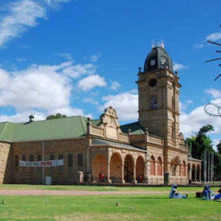 135880_Johannesburg_MandelaFamilyMuseum_1656