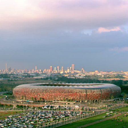 615707115-soweto-fnb-stadium-johannesburg-skyline-city-silhouette