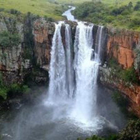 kruger park, panorama and Waterberg wildlife tour