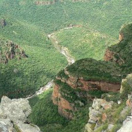 Blyde-Rover-Canyon-300x225