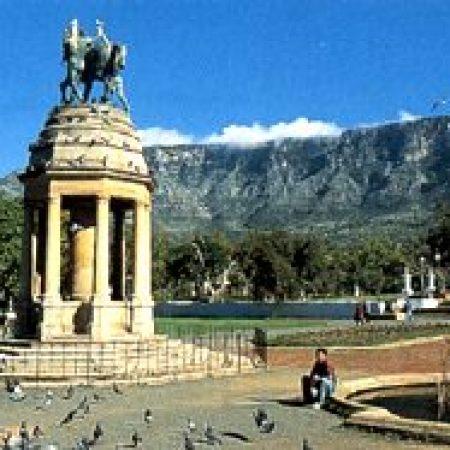 Cape-Town-300x187