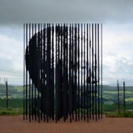 Nelson-Mandela-Capture-Site-300x199