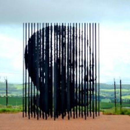 Nelson-Mandela-Capture-Site-300x200