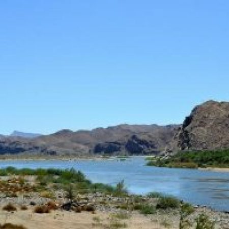 Orange-River-with-Namibia-300x200