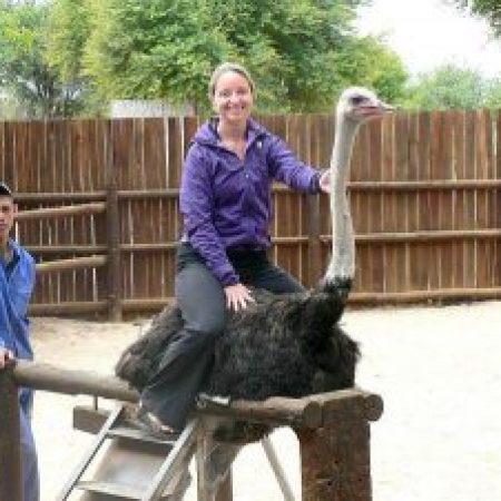 Ostrich-Riding-1-300x226