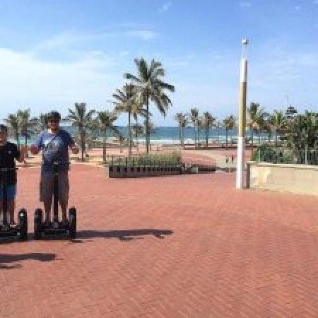 Segways-on-the-beachfront-300x225
