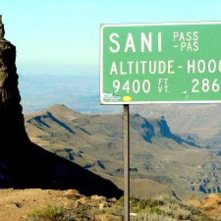 The-top-of-Sani-Pass-300x225
