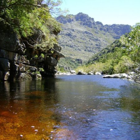 Tweedel-Tol-Campsite-Bainskloof-Western-Cape-South-Africa-7