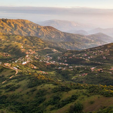 Valley-1000-Hills-featured-image