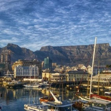 Waterfront-Cape-Town-750x375