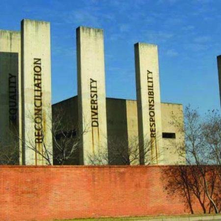 apartheid-museum-soweto-johannesburg