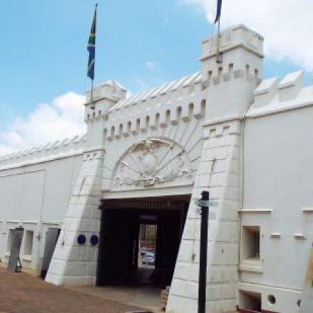 inside-the-entrance