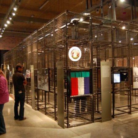 johannesburg_apartheid_museum_exhibition