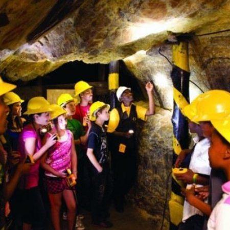johannesburg_gold_reef_city_mine