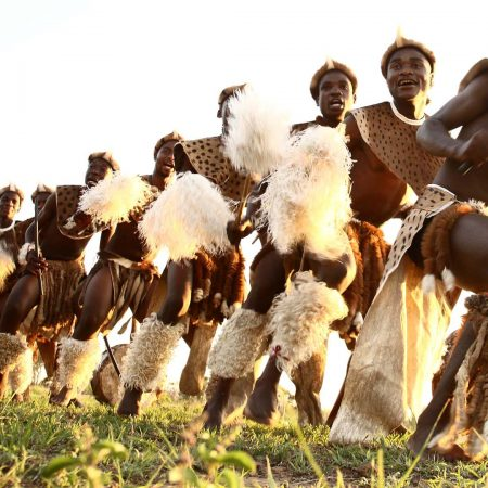 kwazulu-natal-zulu-people