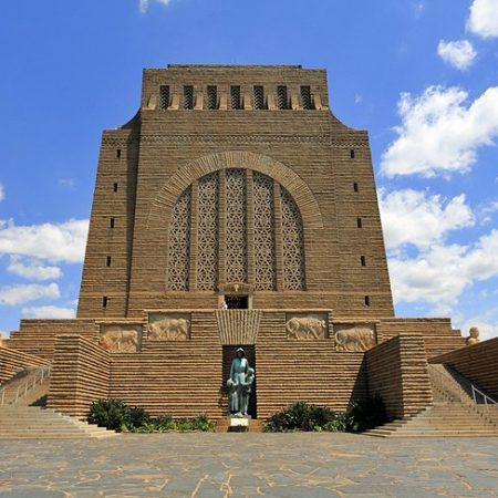 south-africa-pretoria-voortrekker-monument