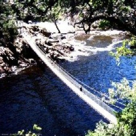 stormsriverbridge-300x225