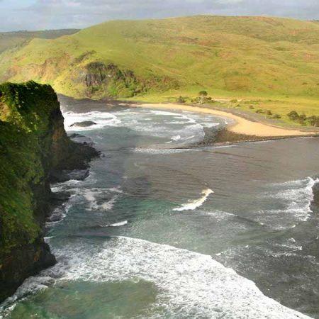 wild_coast_route-1400x600