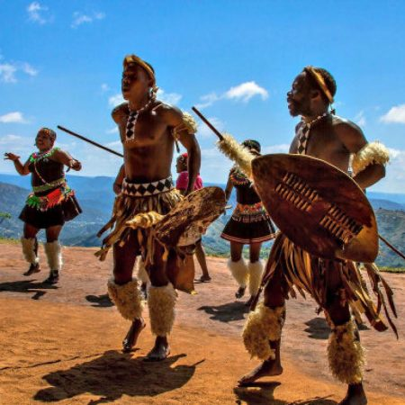 zulu_dancers_at_phezulu_durban_tourism_jpg